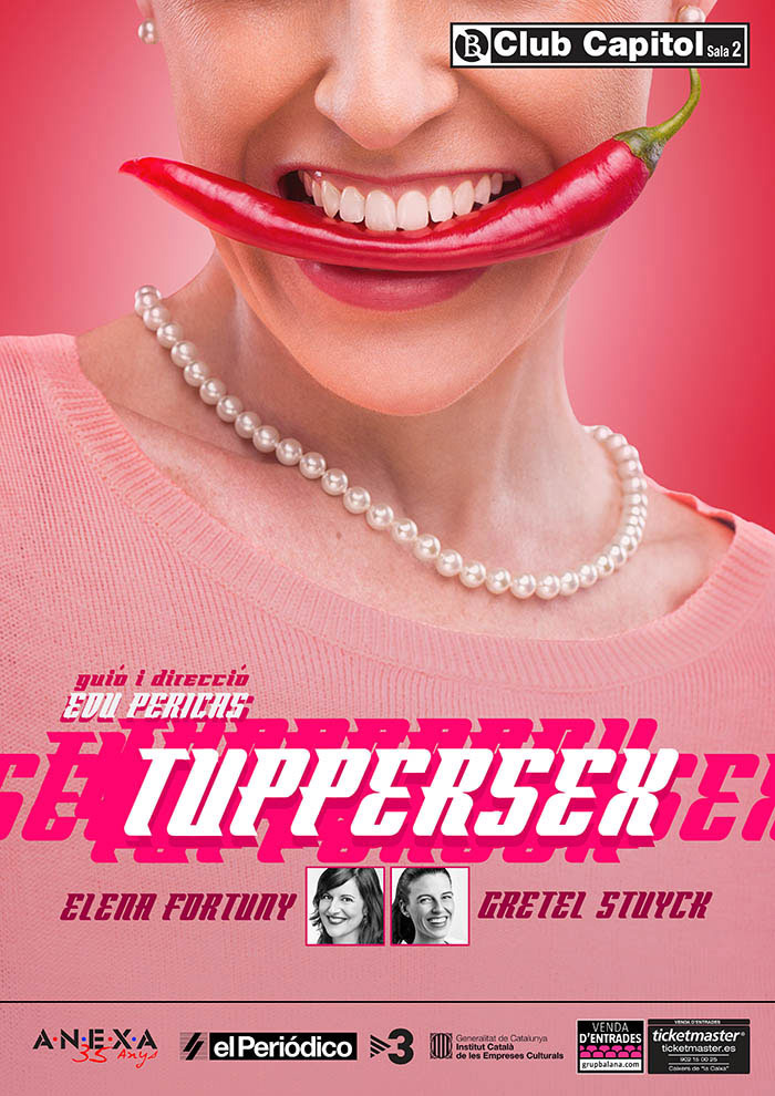 tuppersex-2-poster