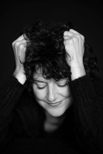 Elena Fortuny | Actriz